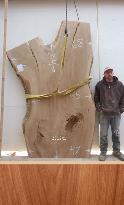 Live Edge Wood Slabs 10 000 Live Edge Slabs In Stock